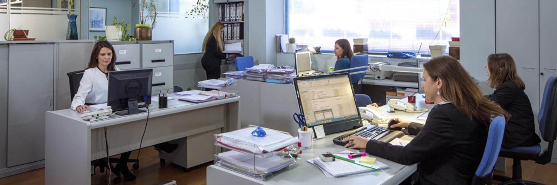 asesoria contabilidad