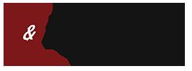 G & L Asesores Logo