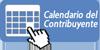 Calendario Fiscal