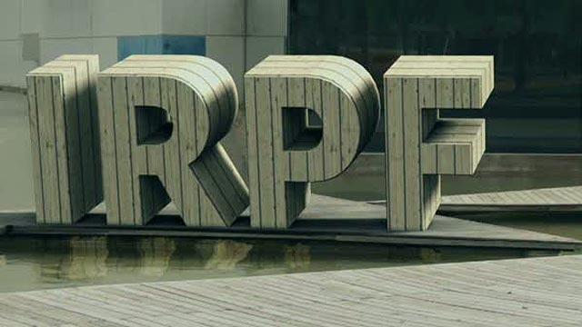 cambios-porcentajes-irpf