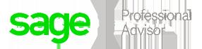 SAGE profesional advisor program