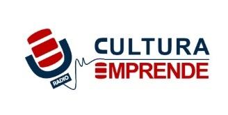 Cultura Emprende Radio
